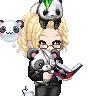 Syn-A-Min6's avatar