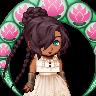 Rahvine_Dalmira's avatar