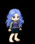 RyuuEita's avatar