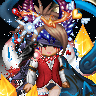 Mawy-Lisek's avatar