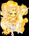 cutester's avatar