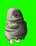 MagicClouds's avatar