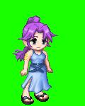 fairiewitch