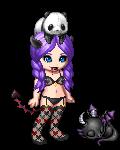 Asuka Fujimiya's avatar