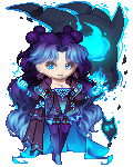 Arcane_FrostPrincess's avatar