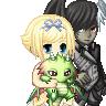 Tenshi of Yin and Yang's avatar