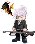 Xain234's avatar