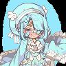 Ishki's avatar