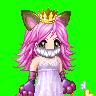 banana-rrific's avatar