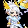 Yorisa's avatar