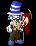 Nouah's avatar