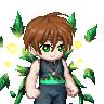 Naruchris's avatar