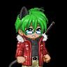 Nekoai-kun's avatar