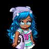 PerfectlyFlawedFaerie's avatar