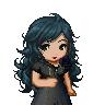 minithompson16's avatar