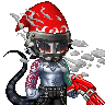 Wicked Romantic's avatar