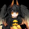x_MarsyBear_x's avatar