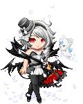 I-CrissXApplesauce-I's avatar
