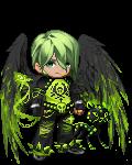 Gengar Senpai's avatar