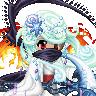w00ty_woo's avatar