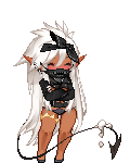 Tsundere Maid's avatar