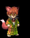 Kemuriyama Fugitsune's avatar