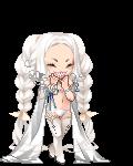 Chibii Hime's avatar