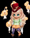 pixie darling