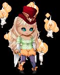 pixie darling's avatar