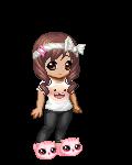s6i6x's avatar