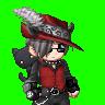 hureya's avatar
