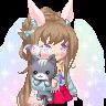 AmberBears's avatar