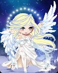 Noyi123's avatar