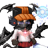 Drug Holic's avatar