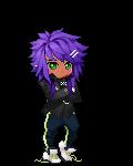Sugar Tits Senpai's avatar