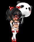 After-Dinner-Mint's avatar