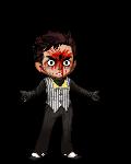 zloi medved's avatar