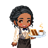 Lola Dauphin's avatar