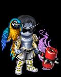 Rabishi's avatar