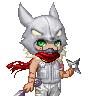 Notaloverapirate's avatar