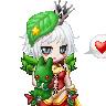 animecrazyness's avatar