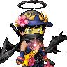 canadaaa's avatar