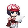 Atsui Camay-san's avatar