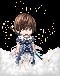 Sochiia's avatar