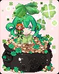 Keiron_Silver's avatar
