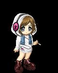 fraJYle17's avatar