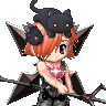 Demonic Angel Airiisu's avatar