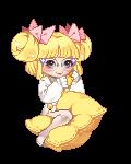 Cotton Cohesion 's avatar
