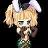 MiroIsBored's avatar