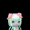 Darxatta's avatar